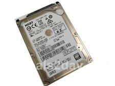 "HGST 1TB 5400RPM HTS541010A9E680 SATA 2.5"" Laptop HDD Hard Drive For PS3 PS4"