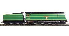 HORNBY 00 GAUGE - R2691 - BR 4-6-2 WEST COUNTRY CLASS 'TORRINGTON' 34031