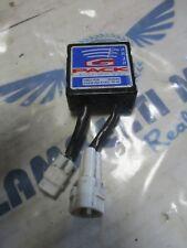 G PACK TUNING BOX PER SUZUKI GSX R 600 ANNO 2001 2002 2003