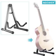 Supporti per chitarre e bassi chitarra elettro-acustica