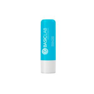 BASICLAB DERMOCOSMETICS Famillias Protective Lipstick