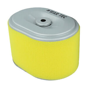 Air filter Fits Loncin G Series Engine