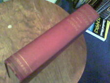 1890 Nicholas Nickleby by Charles Dickens Chapman and Hall limited cb