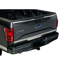 PUTCO 403475 Upper & Lower Tailgate Accent For Ford F150 2015-2016