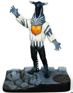 Ultraman Monster Alien Pegassa PVC Figure