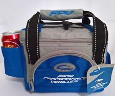 Ford FPV - Insulated 6 Can Beer Drink Cooler Container Bag *ford No More*
