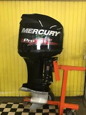 2008 Mercury 250 Pro Xs OUTBOARD /TRADES ACCEPTED/  1 YR WARRANTY !!