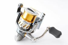SHIMANO 07 STELLA 2000S Spinning Reel USED from Japan #C375