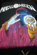 "Halloween - Keeper of the Seven Keys ""New XL T-Shirt"""
