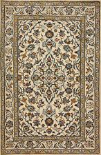 Alfombras Orientales Auténticas Hechas a Mano Persas Nr. 4518 (155 X 100) cm