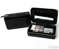 Dior Couture Pret-a-Porter Nude Palette for Eyes Lips Eyeshadow Lipgloss + Ubx