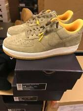 Nike Air Force 1 One I Uptown unreleased rare Player Sample Edition PE 11 DS NEW