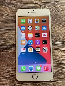 Apple iPhone 6s Plus A1634 128GB AT&T