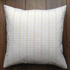 100% Cotton Decorative Cushions Orla Kiely