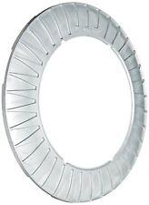 Hayward LNZUY1000 Gray Starburst Trim Ring for Universal ColorLogic/CrystalLogic