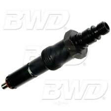 BWD 27189 Fuel Injector - fits Ford 7.3 Diesel - Remanufactured