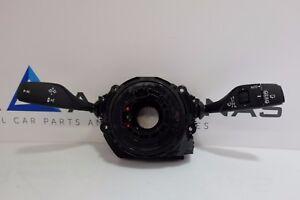 Bmw F45 F48 F25 F15 Switch Cluster Steering Column Schaltzentrum SZL 9330563