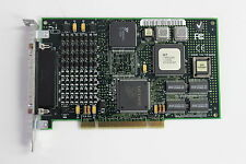 DIGI 70001361 ACCELEPORT 4R 920 PCI ADAPTER WITH CABLE WITH WARRANTY