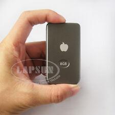 0.01g 200g Mini Digital Pocket Scale Precision Jewelry Balance Weight oz Gram