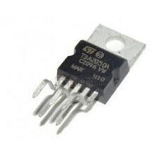 2PCs TDA2050 32W Hi-Fi Audio Power Amplifier IC Output 30-70 Watts (Pack of 2)