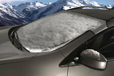 Intro-Tech Car Windshield Snow Cover For Dodge 08-16 Caravan & Grand Caravan