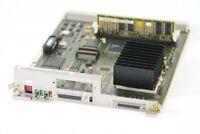 Siemens DCP5 S30810-Q2270-X000-14 Hicom Baugruppe