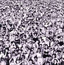 Listen Without Prejudice - George Michael CD EPIC