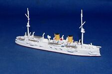 NAVIS RU ARMOURED CRUISER 'VLADIMIR MONOMAKH' 1/1250 MODEL SHIP