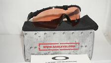 Oakley Sunglasses SI M Frame Matte Black Prizm TR45 OO9146-20