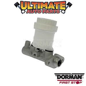 Dorman: M39733 - Brake Master Cylinder