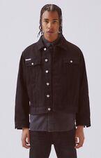 d3e2d104b Fear of God Men's Clothing for sale | eBay