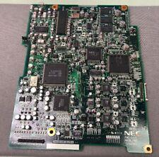 New listing Nec Vt540K/440 Main Pwc-4410 72144102