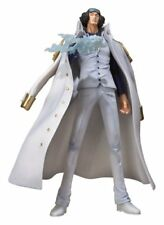 Bandai Tamashii Nations Figuarts Zero Aokiji Kuzan One Piece Static Figure