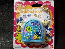 BANDAI TAMAGOTCHI PLUS Entama Pocket Holder Case Cover TMGC STAR  Rare Japan