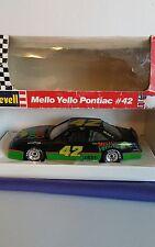 Revell Mello Yello Pontiac #42 1991