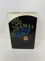 Walker Percy / The Last Gentleman First Edition 1966 - First Printing