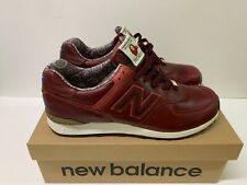 NEW BALANCE M576TRL 576 TRL UK10.5 US11