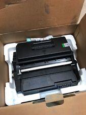 Genuine Ricoh SP 5100A Savin Lanier Black Print Cartridge 407169 New Free Ship