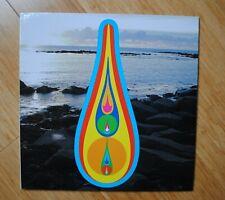 BJORK Voltaic - LP VINYL Nonesuch records heavyweight 200gr