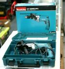MAKITA Hammer Drill Torque 3/4'' Corded Limiter Side Handle HP2050