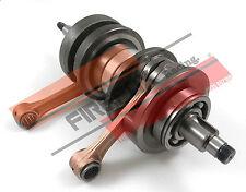 Yamaha RD250 RD 250 & RD350 RD 350 LC New Crank / Crankshaft