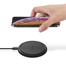 Samsung Phone Wireless Fast Charging Pad