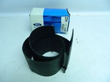 New OEM Ford Medium Heavy Truck Front Fender Seal Assembly