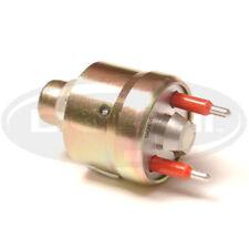 Fuel Injector Delphi FJ10047