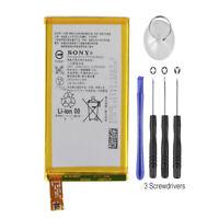 New OEM LIS1561ERPC Battery For Sony Xperia C4 E5303 E5306 / Z3 mini D5803 D5833