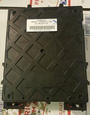 2013 - 2014 Ford Escape Multi Function Fuse Box