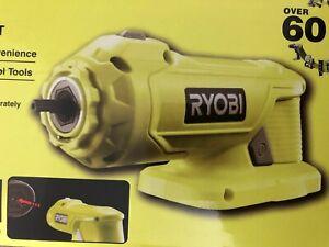 Ryobi One+ Easy Start Module Compatible for any Ryobi One+ battery