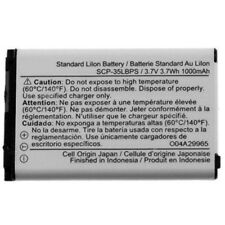 Original Sanyo SCP-35LBPS Battery SCP35LBPS  Mirro SCP-3810 SCP3810 Cell Phone