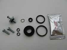 1971 - 1976, Jensen Interceptor Mk III & FF, Girling brake master kit