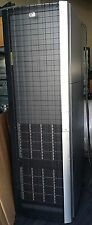 HP StorageWorks EVA4400 (SAN) system with full size 42U rack